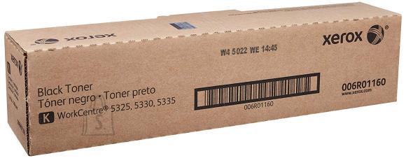 Xerox Tooner Xerox 006R01160 must (30000lk)