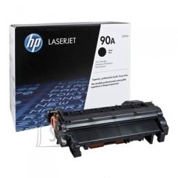 HP Analoogtooner HP CE390A (10 000 lehte)