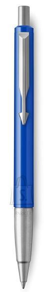 Parker *Pastapliiats Parker Vector Standard Sinine Medium Blue