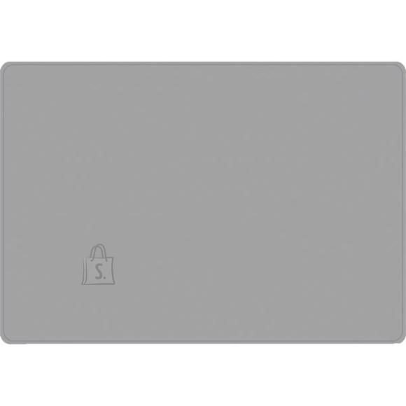 Lauamatt deVENTE 655x475mm läbipaistev suits