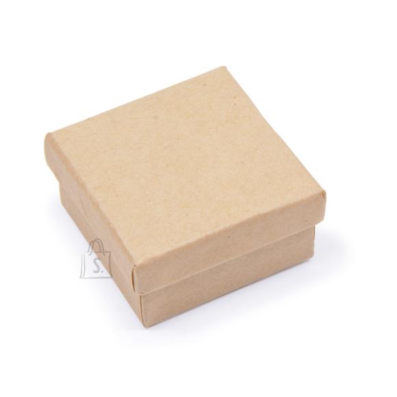 Karp HobbyTime kartongist 5x5x2.5cm