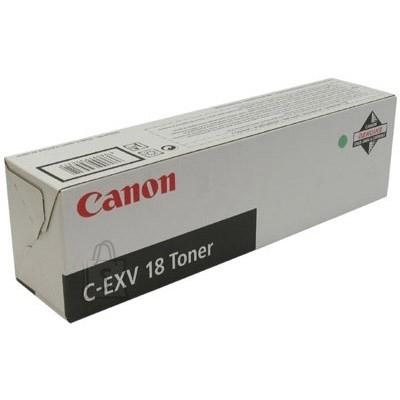 Canon Analoogtooner Canon C-EXV-18 (iR-1024/1022/1018) (P)