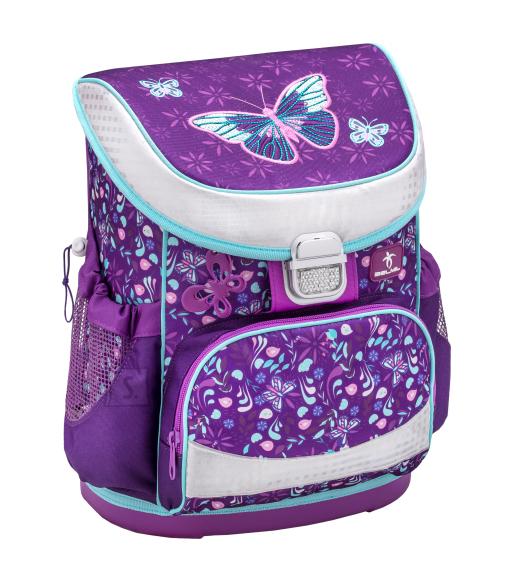 Belmil Koolikott Belmil 405-33 Amazing Butterfly Ergonomic