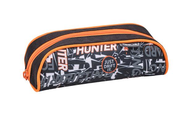 Belmil Pinal Belmil 335-78 Speed Hunter