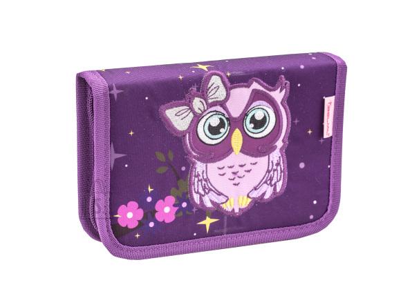 Belmil Pinal Belmil 335-72 Owl