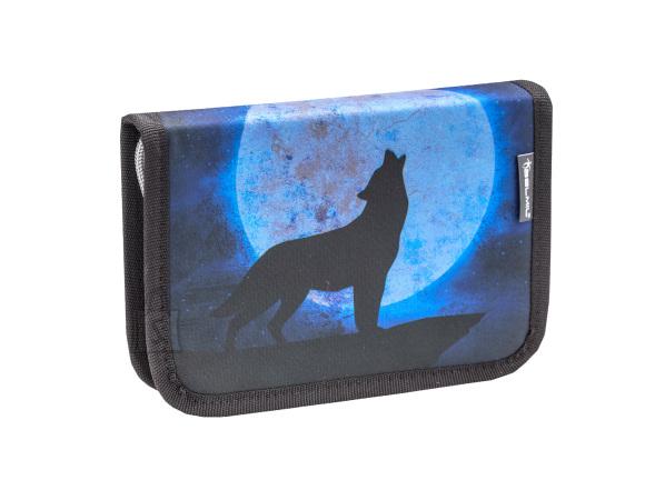 Belmil Pinal Belmil 335-74 Wolves Blue