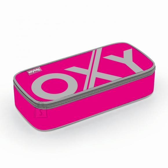 PP Karton Pinal PP Karton Neon line pink comfort