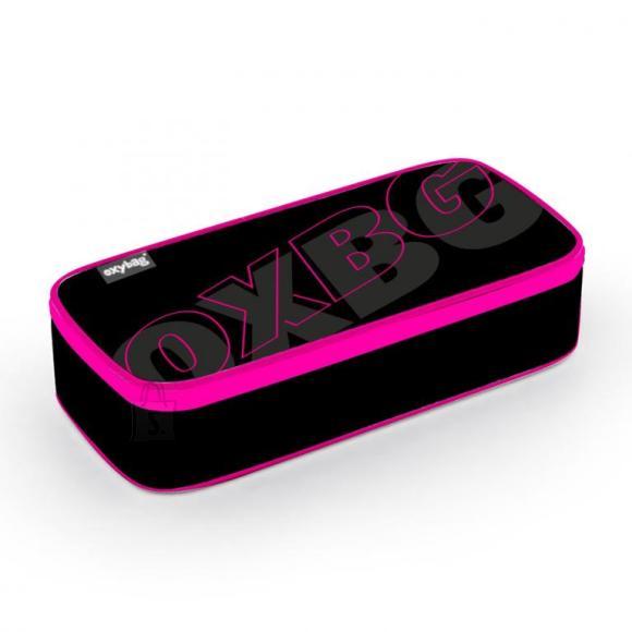 PP Karton Pinal PP Karton OXY BLACK LINE pink comfort