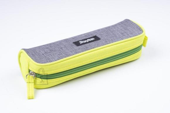 PP Karton Pinal PP Karton grey-neon green