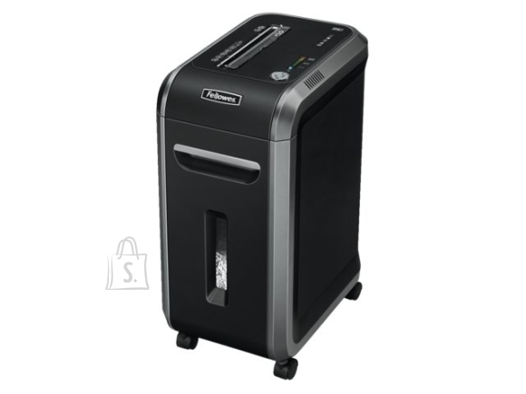 Fellowes Paberipurustaja Fellowes Powershred 99Ci (risti 4x38mm) 34L