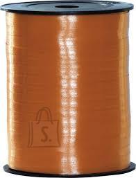 Haza Pakkepael 10mmx250m oranz