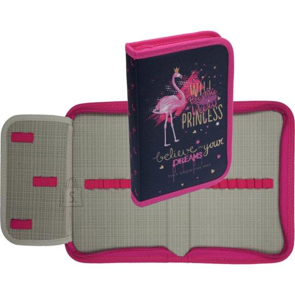 Pinal deVENTE 7015019 Flamingo 20.5x13.5cm