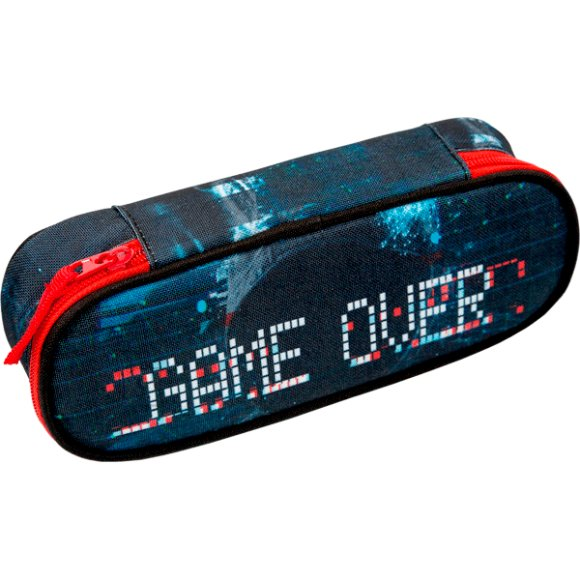 Pinal deVENTE 7023021 Game Over 22x8x5cm