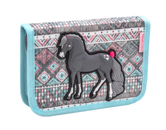 Belmil Pinal Belmil 335-74 Horse