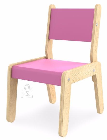 Väikelaste tool Simple