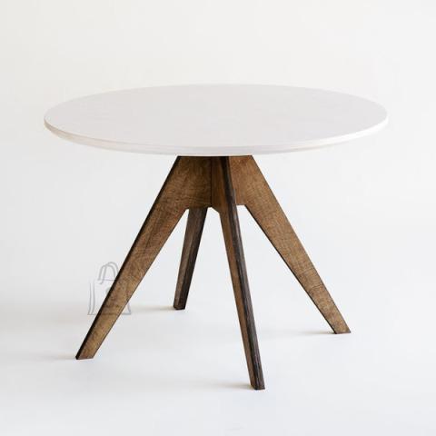 radis laud edi diameeter 125 cm. Black Bedroom Furniture Sets. Home Design Ideas