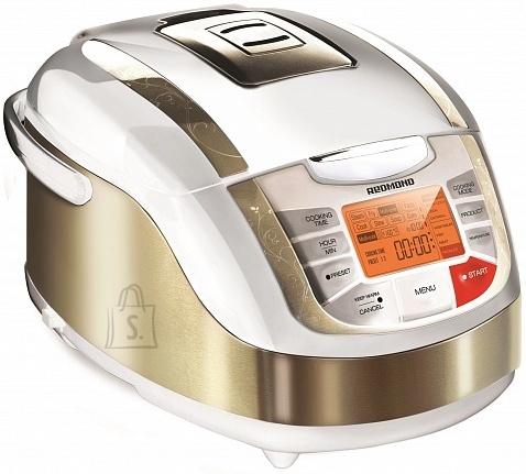 Redmond multifunktsionaalne toiduvalmistaja RMC-M4502ENGV