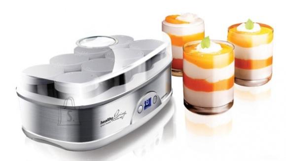 Redmond RYM-M5401 jogurtivalmistaja