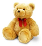Keel Toys karu Harry 120 cm