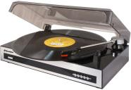 Roadstar TTL-6970 EPS vinüülplaadimängija