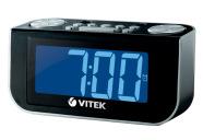 kellraadio VT-6600