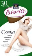Favorite sukkpüksid Comfort 30 DEN