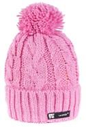 Woolk tutimüts Iris