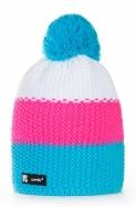 Woolk talvemüts Fluocco