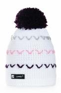 Woolk tutimüts Spirit