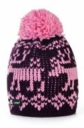 Woolk tutimüts Rino