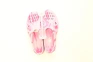Fashy Fashy sandaalid