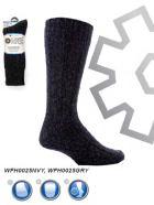 WorkForce Wool Rich Heavy Gauge Boot Sock