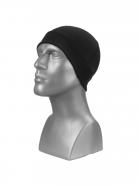 GWinner Helmet Beanie Seria A termo