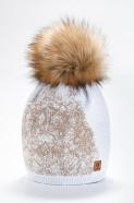 Woolk Tutimüts Goldi