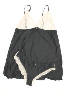 Charme Special top ja aluspüksid