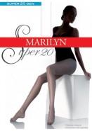 Marilyn Sukkpüksid Super 20 DEN