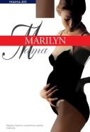 Marilyn Big Mama Cotton sukkpüksid