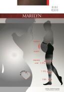 Marilyn Mama Relax rasedate sukkpüksid 40 DEN