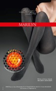 Marilyn Exclusive Keep Heat