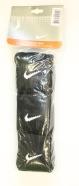 Nike sokid 3-paari pakis
