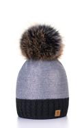 Woolk Tutimüts