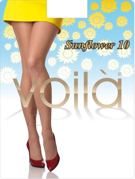 Voila sukkpüksid Sunflower 10 DEN