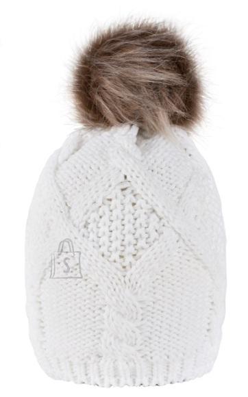 Woolk tutimüts Zari