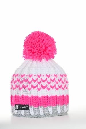 Woolk tutimüts Lolly