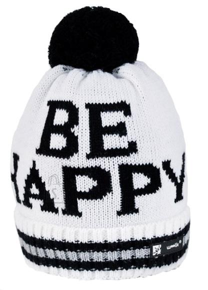 Woolk tutimüts Happy