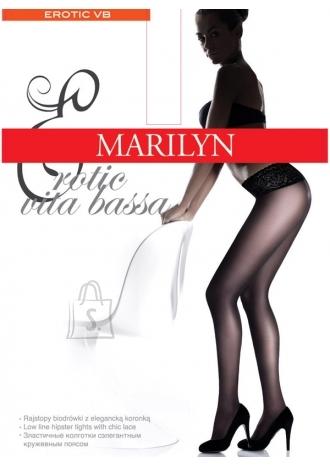 Marilyn Sukkpüksid Erotic Vita Bassa 30