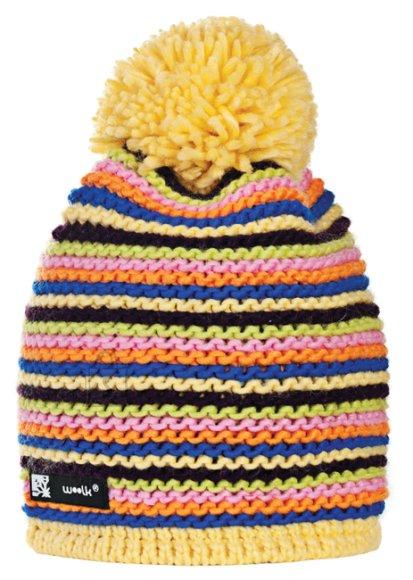 Woolk Tutimüts Twister