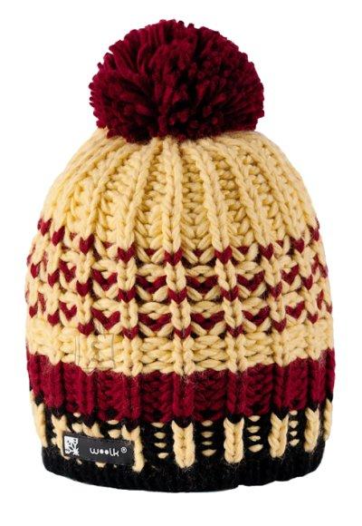 Woolk Tutimüts Lolly2