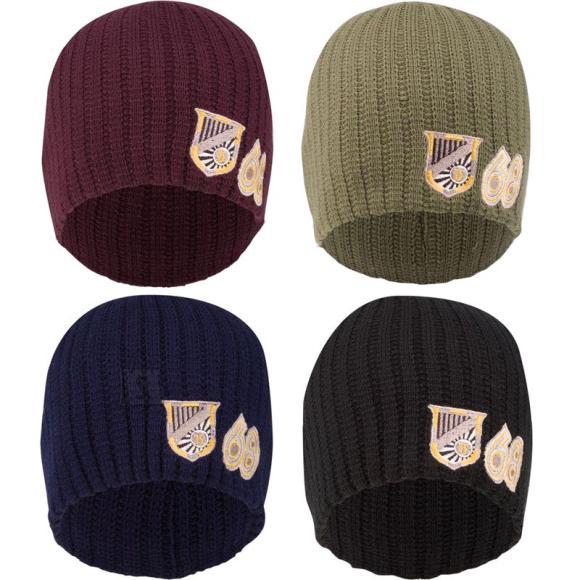 Müts Starling Army