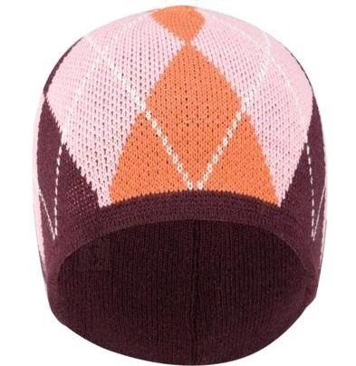 Müts Starling Urban